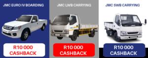 cashback-banner