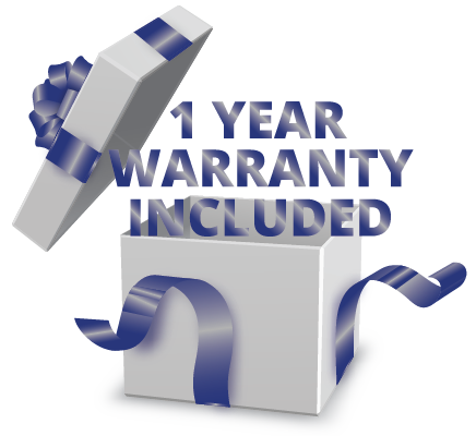 1-year-warranty-included