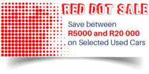 red-dot-promotion